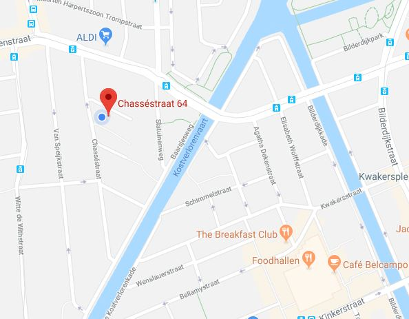 https://hjs.amsterdam/wp-content/uploads/2018/11/Map-HJS.jpg