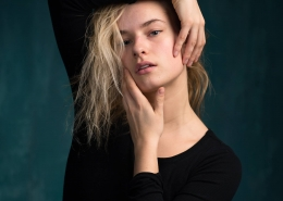 Emma Evelein / Niels Jansen